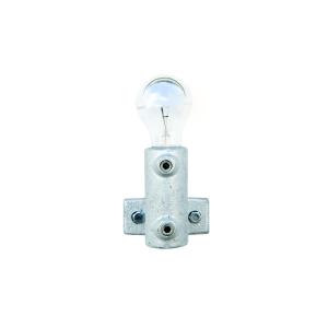 WALL LAMP_00