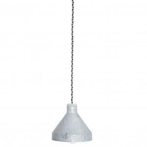 CONE LAMP_03