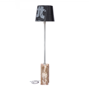 FLOOR LAMP_00