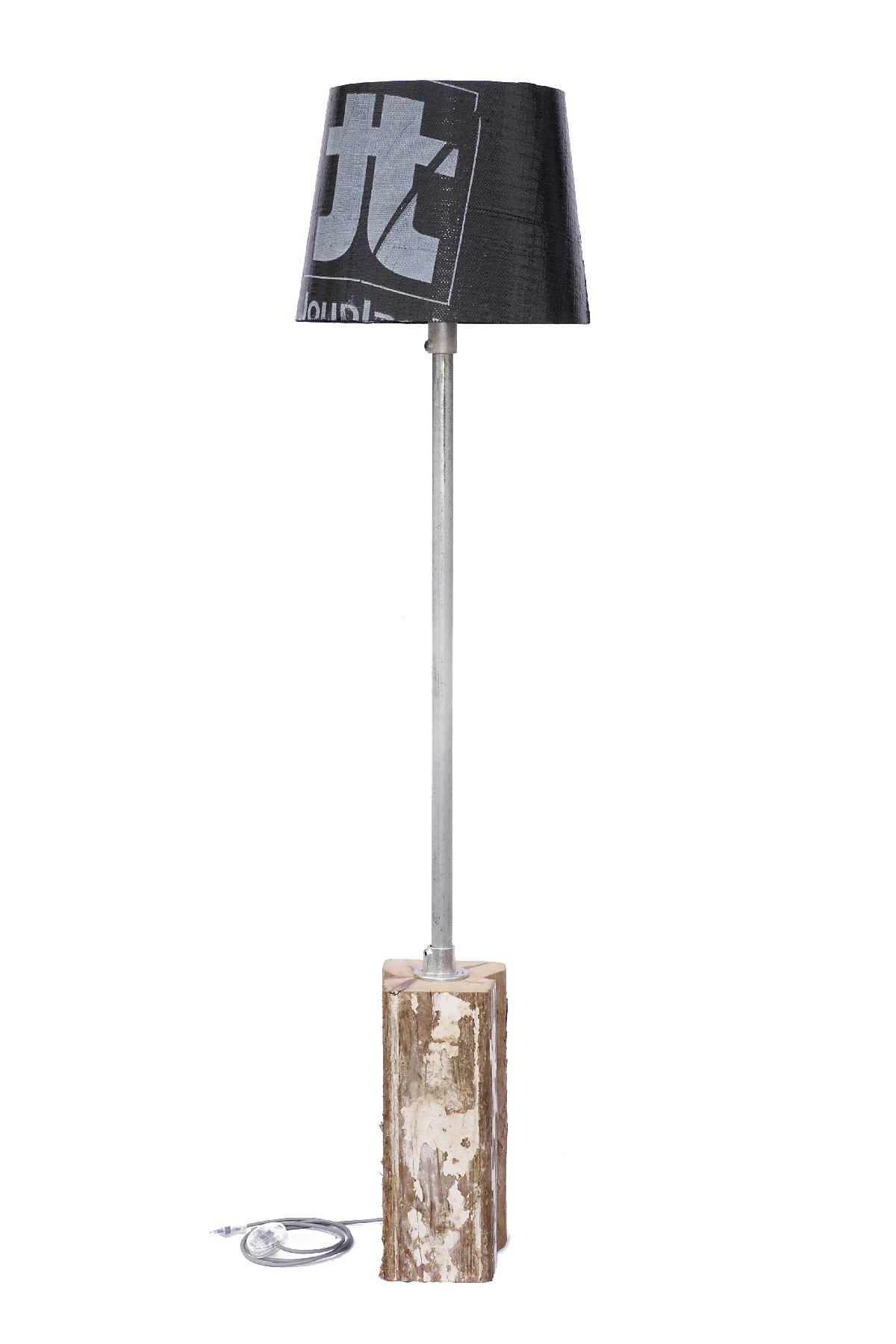 FLOOR LAMP_01