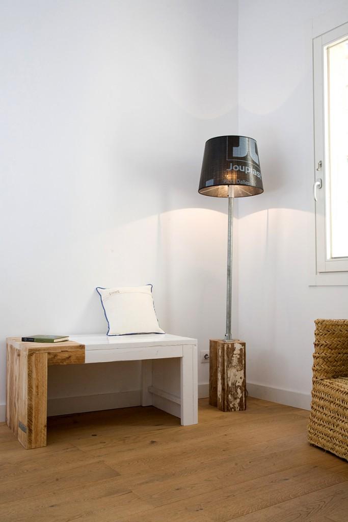 FLOOR LAMP_02