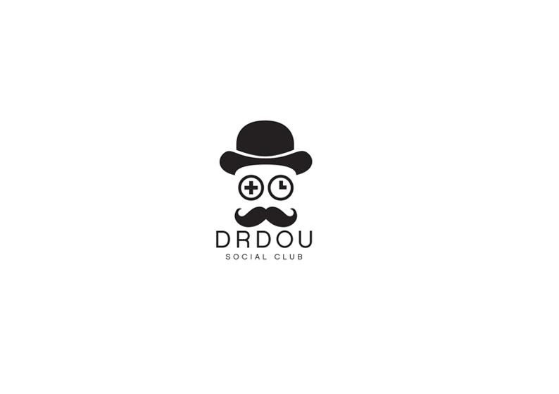 Dr. Dou