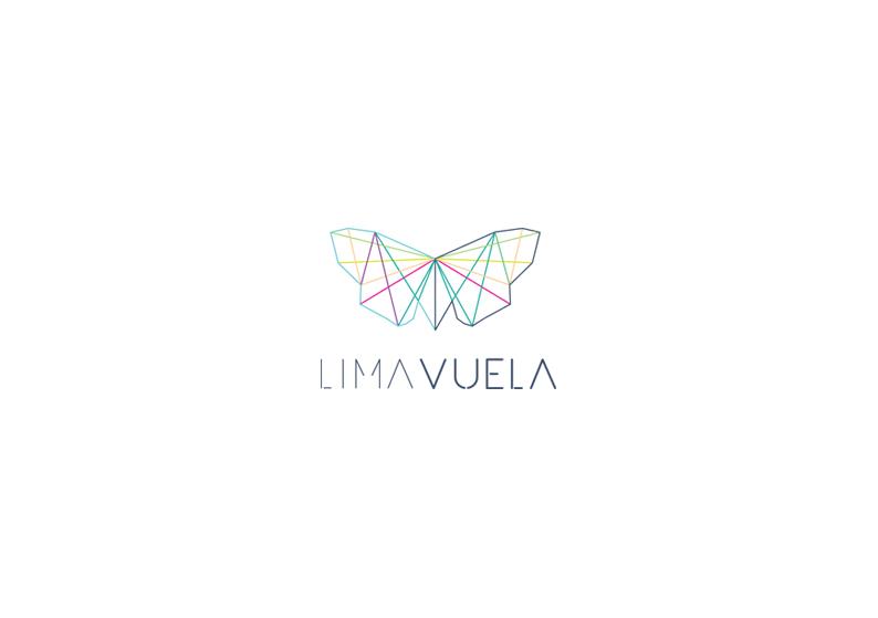 Lima Vuela