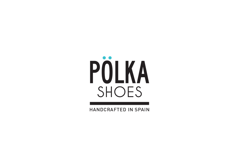 Pölka Shoes