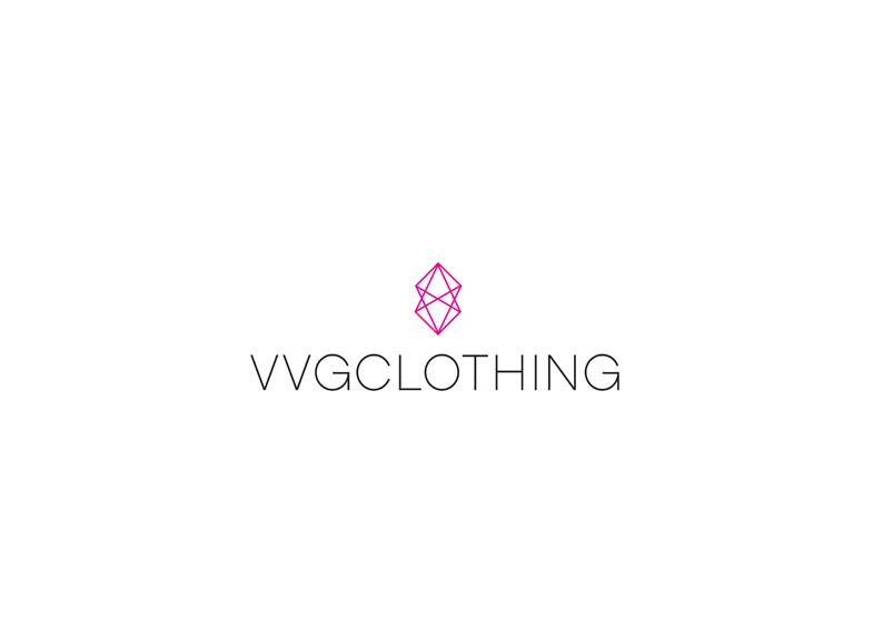 VVG Clothing