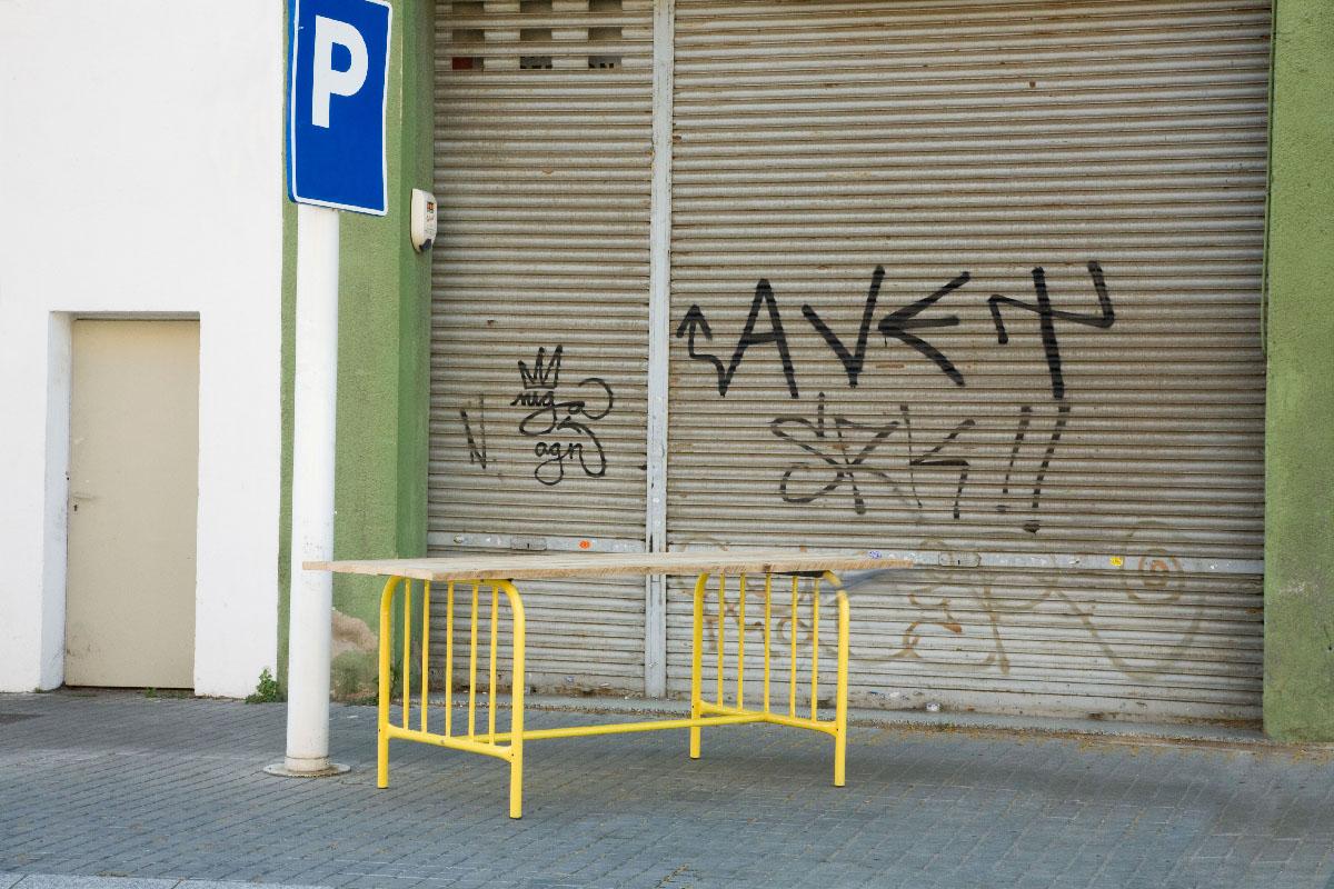 STREET-TABLE-STREET_01