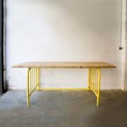 STREET TABLE_00