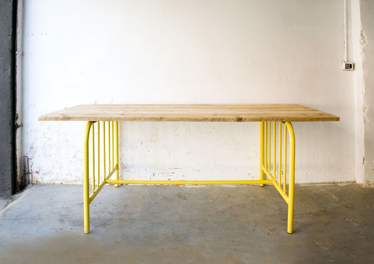 STREET-TABLE_01