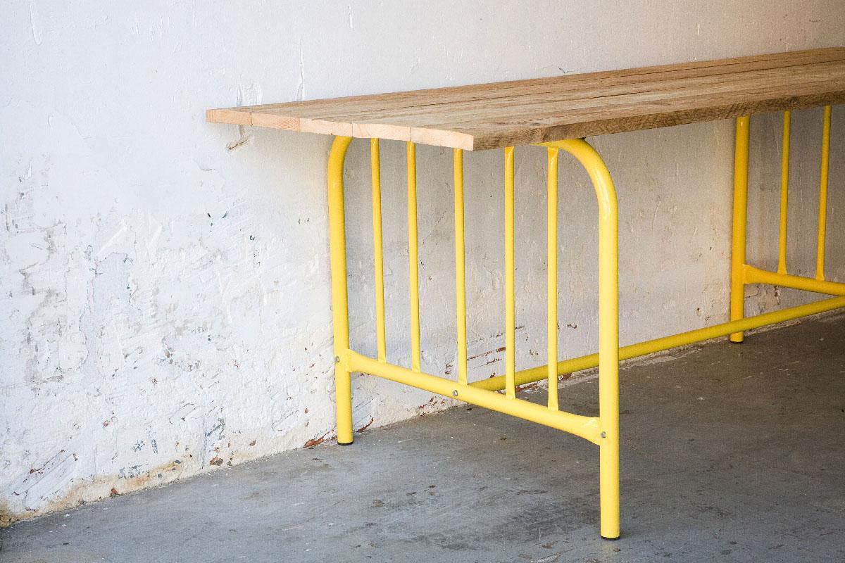 STREET-TABLE_02