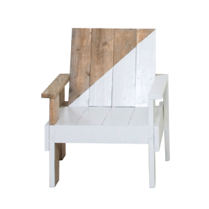 TWIN CHAIR WHITE_01