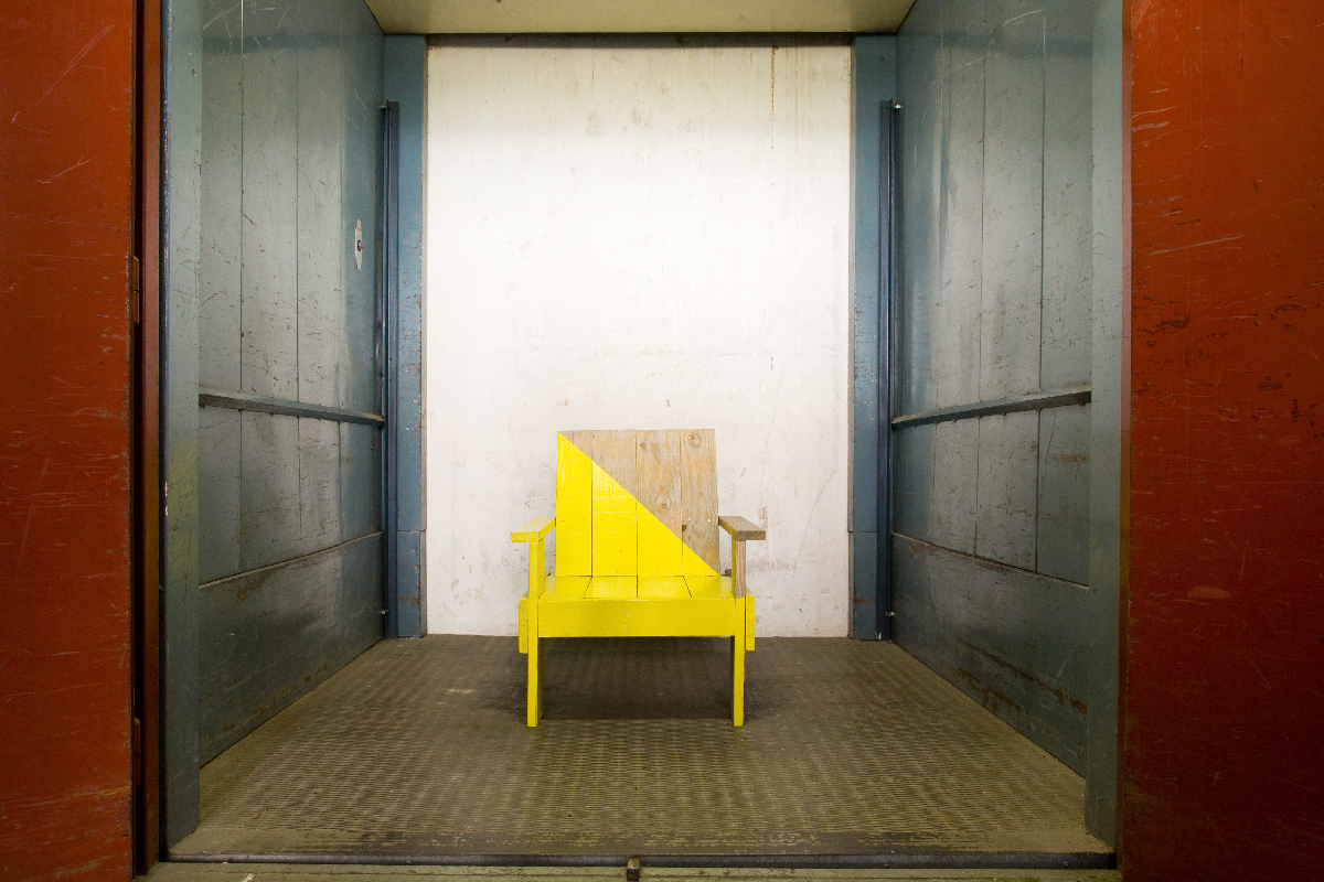 TWIN-CHAIR_YELLOW