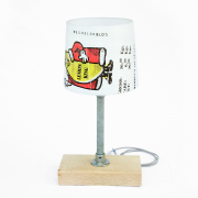 table lamp_00